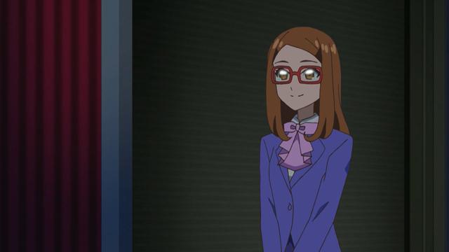 『キラッとプリ☆チャン』あらすじ&感想まとめ(ネタバレあり)-21