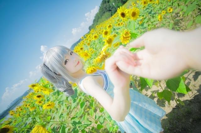 アイドルマスター シンデレラガールズ-3