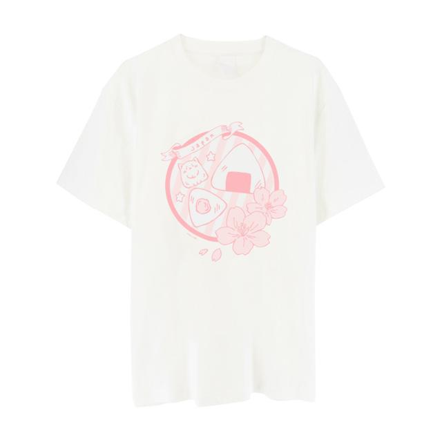 『ヘタリア World★Stars』から、イタリアやドイツ、日本などのキャラクターをイメージしたTシャツ(全8種)が6月19日頃発売決定!-5