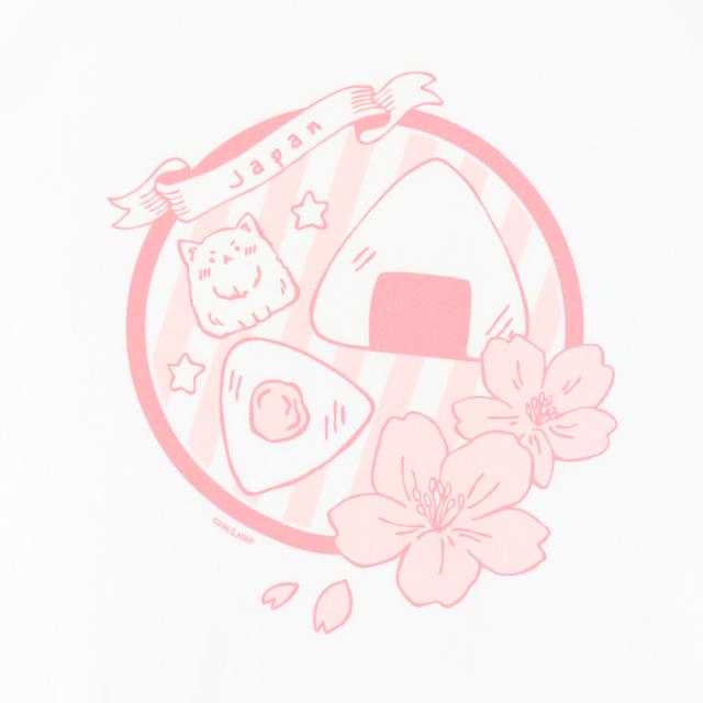 『ヘタリア World★Stars』から、イタリアやドイツ、日本などのキャラクターをイメージしたTシャツ(全8種)が6月19日頃発売決定!-6