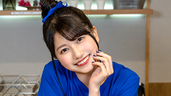 声優・シンガー雨宮天の新企画YouTubeチャンネルで初の企画動画公開!