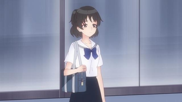 『BLUE REFLECTION RAY/澪』の感想&見どころ、レビュー募集(ネタバレあり)-11