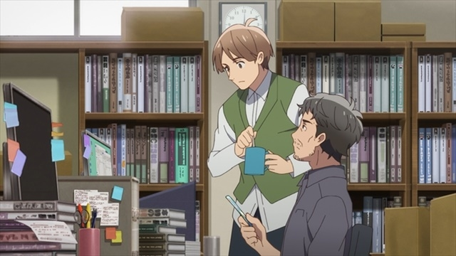 『ゾンビランドサガ リベンジ』の感想&見どころ、レビュー募集(ネタバレあり)-2