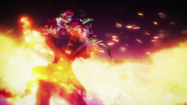 夏アニメ『SCARLET NEXUS(スカーレットネクサス)』PV第1弾、キービジュアル、新キャラクター&声優公開! 高野麻里佳さん、竹内良太さん、河西健吾さん、堀江由衣さん、浪川大輔さんら10名が出演決定!-6