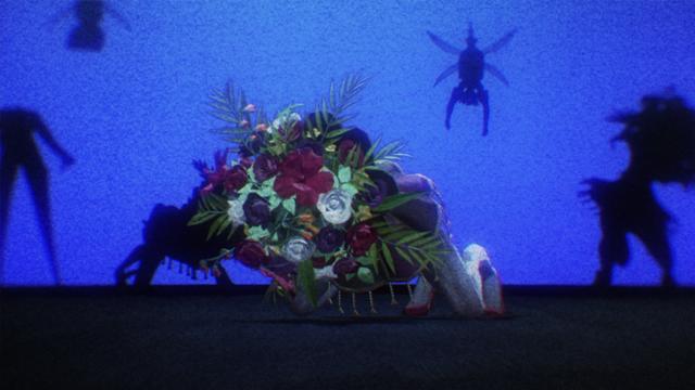 夏アニメ『SCARLET NEXUS(スカーレットネクサス)』PV第1弾、キービジュアル、新キャラクター&声優公開! 高野麻里佳さん、竹内良太さん、河西健吾さん、堀江由衣さん、浪川大輔さんら10名が出演決定!-9