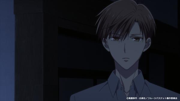 『フルーツバスケット 2nd season』の感想&見どころ、レビュー募集(ネタバレあり)-9