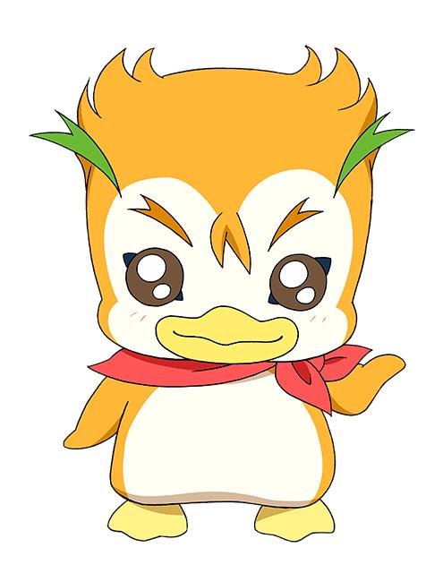 """人気パズルRPG『ぷよぷよ!!クエスト』とTVアニメ『Yes!プリキュア5GoGo!』のコラボレーションが""""けって~い!"""" コラボ開始前に知ってほしい、『Yes!プリキュア5GoGo!』のカラフルなキャラクターたち-21"""