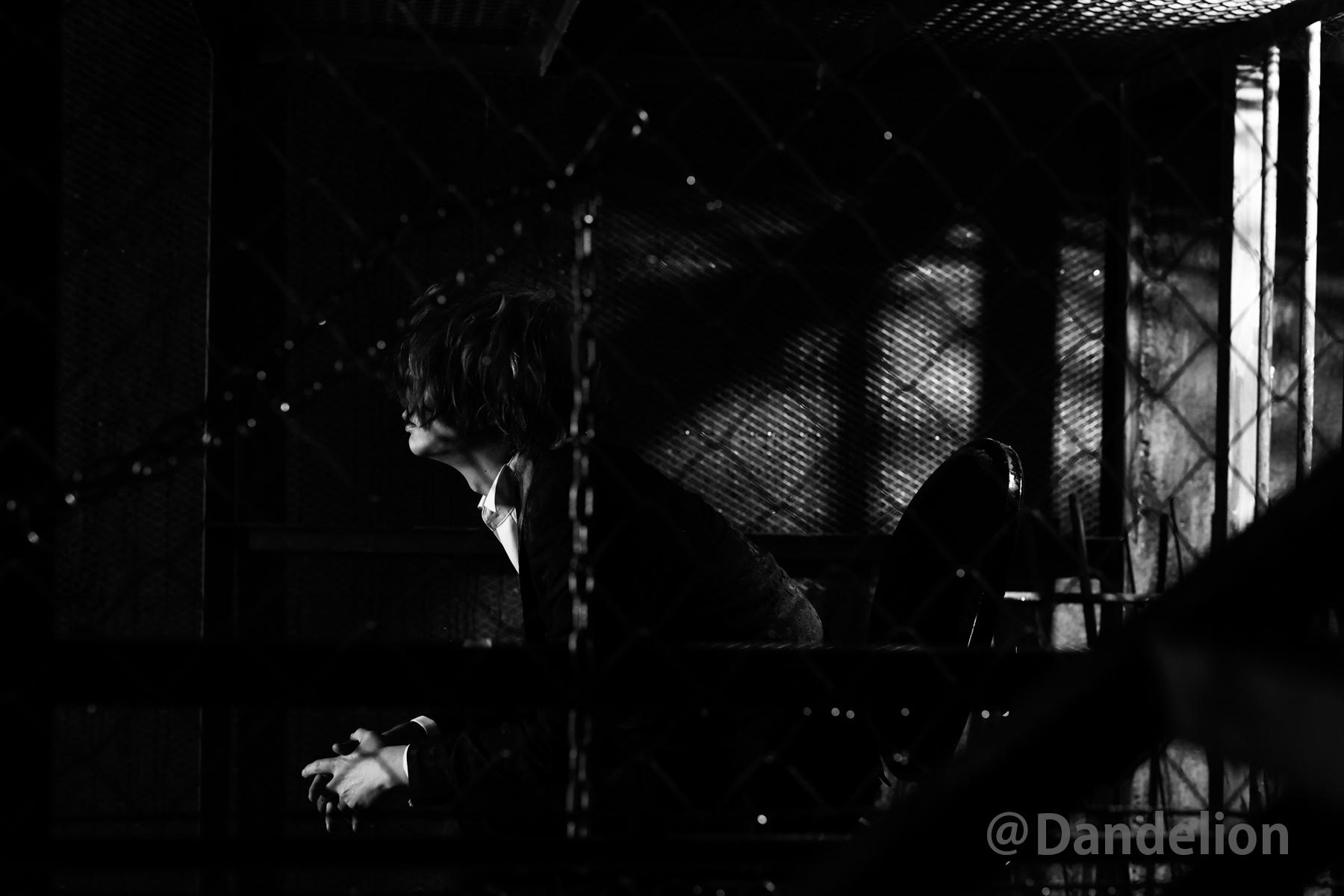 写真集『月刊 浅沼晋太郎×小林裕和』が本日5月17日発売! アニメイトでは限定カバーバージョンが販売中!