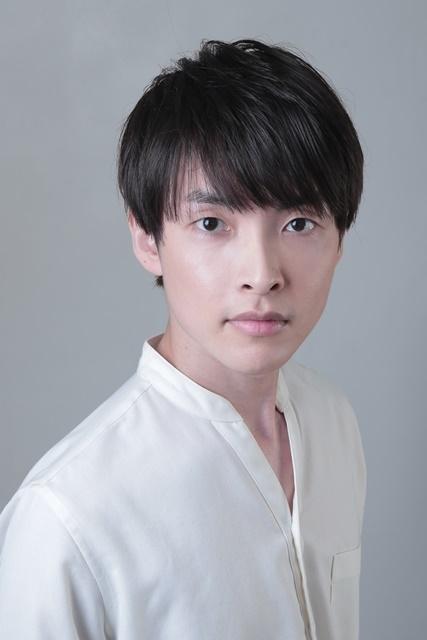 『戦×恋(ヴァルラヴ)』の感想&見どころ、レビュー募集(ネタバレあり)-61