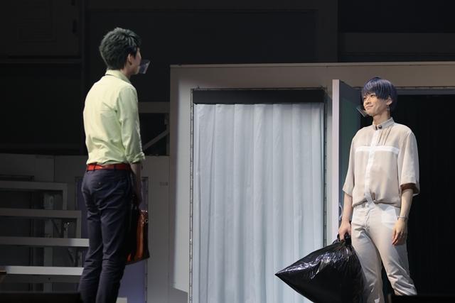 『A3! SEASON SPRING & SUMMER/AUTUMN & WINTER』の感想&見どころ、レビュー募集(ネタバレあり)-8