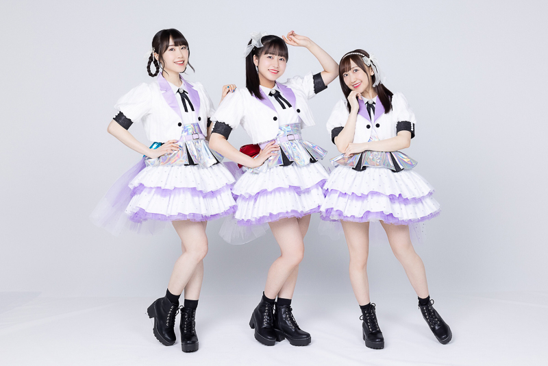 Run Girls, Run!の画像-1