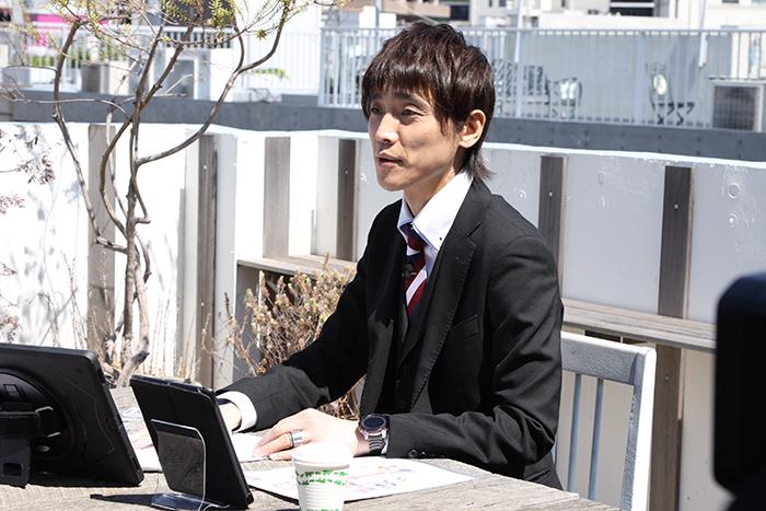 声優さんの結婚おめでとうコメント-8