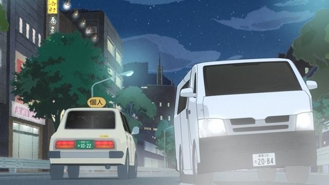 オッドタクシー-3