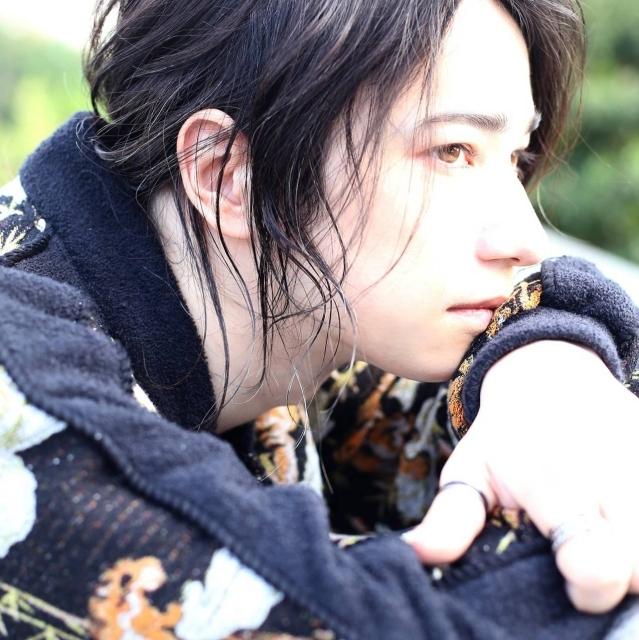 道井悠-4