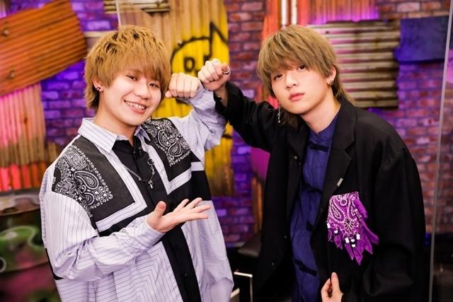 『『ヒプノシスマイク -Division Rap Battle-』Rhyme Anima』の感想&見どころ、レビュー募集(ネタバレあり)-1