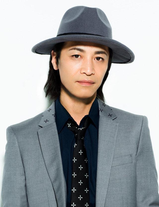 『戦×恋(ヴァルラヴ)』の感想&見どころ、レビュー募集(ネタバレあり)-71