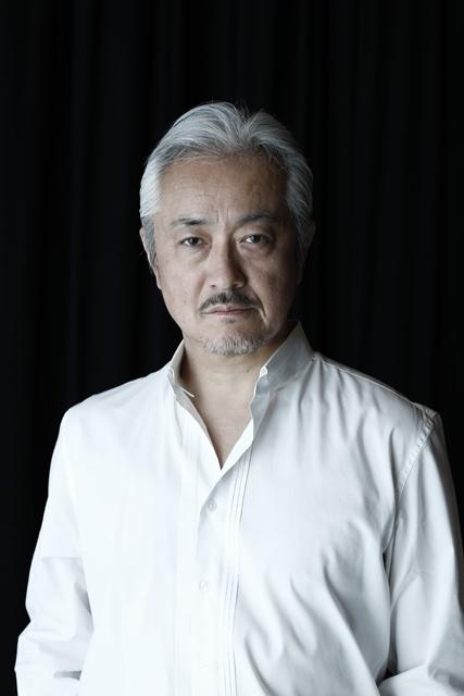 『戦×恋(ヴァルラヴ)』の感想&見どころ、レビュー募集(ネタバレあり)-114