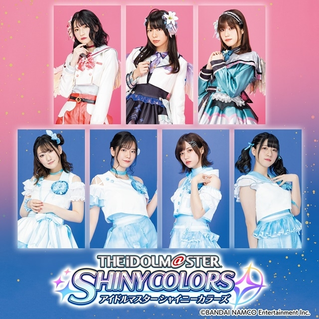 AnimeJapan2020-4