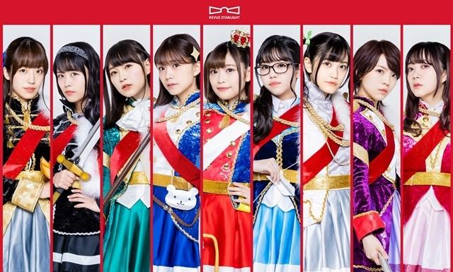 AnimeJapan2020-6
