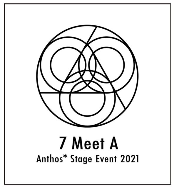『華Doll*』最新情報が、ステージイベント『7 Meet A Anthos+ Stage Event』で一挙発表! ベスト盤の発売やイベントの円盤化などが決定
