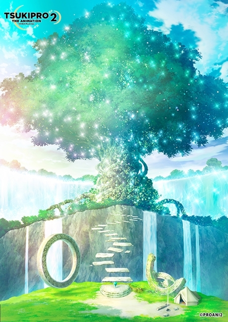 『TSUKIPRO THE ANIMATION』の感想&見どころ、レビュー募集(ネタバレあり)-13