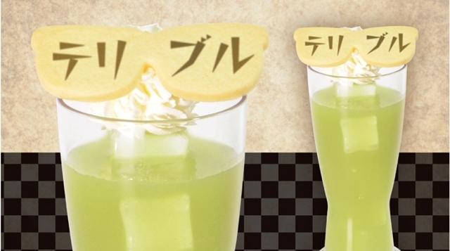アニメイトカフェ-6