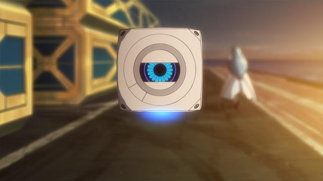 『Vivy -Fluorite Eye's Song-』の感想&見どころ、レビュー募集(ネタバレあり)-3