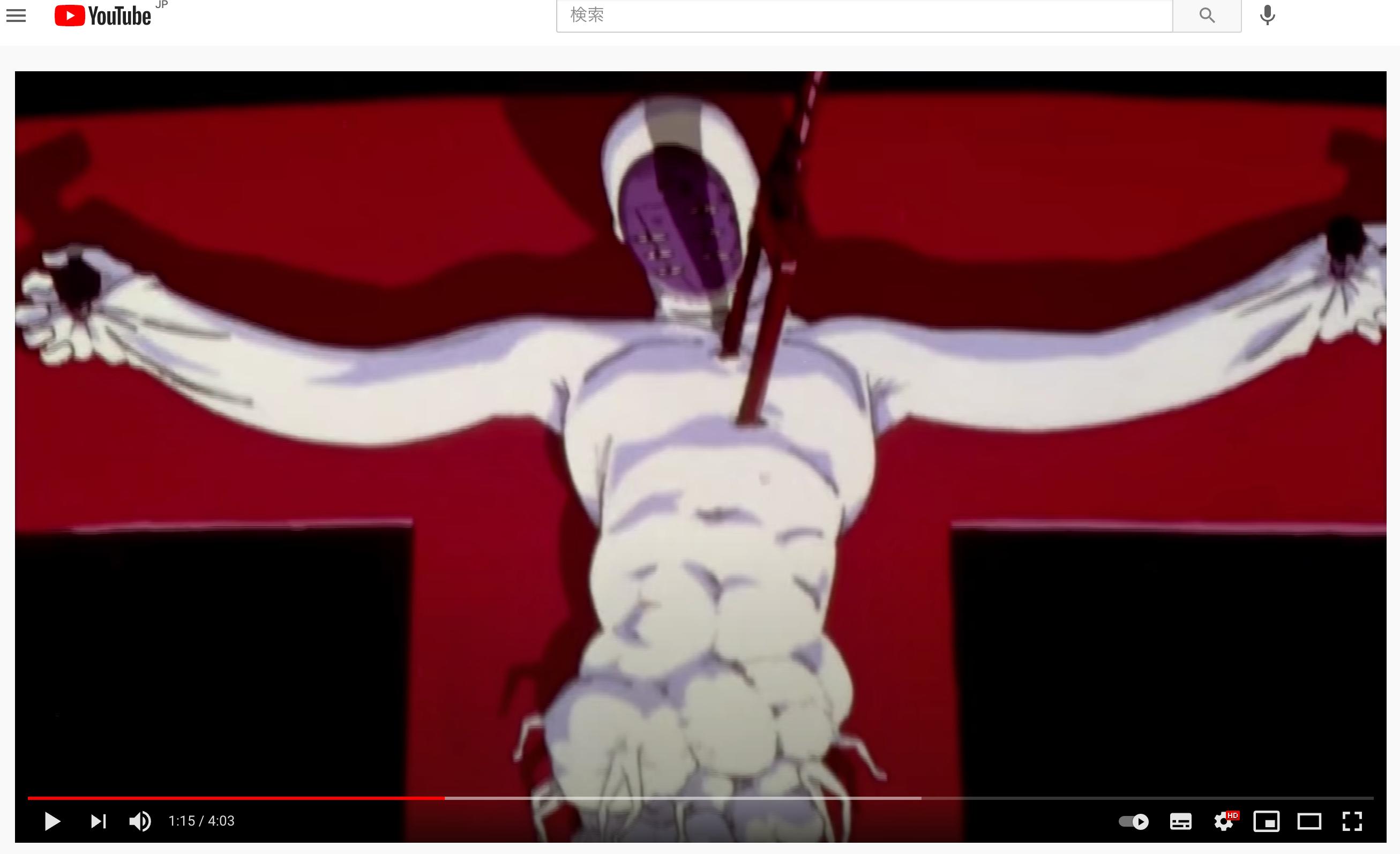 【あなたは何体知ってる?】『エヴァンゲリオン』使徒まとめ|圧倒的造形美! 神か悪魔か人類を襲う驚異の正体は!?