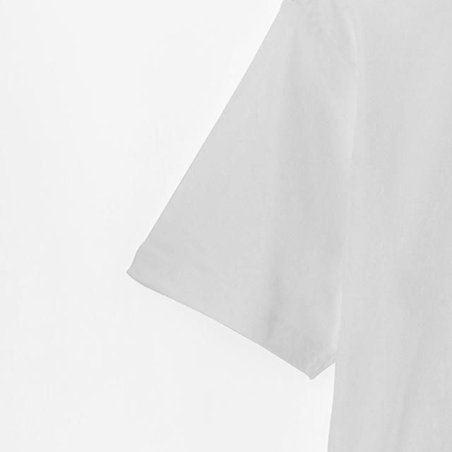 春アニメ『iiiあいすくりん』のアイスキーホルダー(全15種)、Tシャツ、ランチトートバッグがアニメイトより発売決定! サンプル画像公開