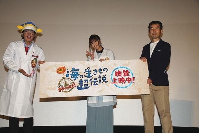 『ガンダムビルドダイバーズRe:RISE 2nd Season』の感想&見どころ、レビュー募集(ネタバレあり)-1