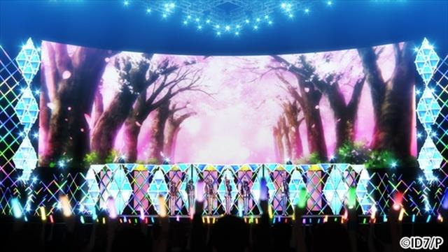 TVアニメ3期『アイドリッシュセブン Third BEAT!』第1クール、7/4より放送&配信決定! キービジュアル&PV第2弾、IDOLiSH7・TRIGGER・Re:valeの新ビジュアルも公開-3