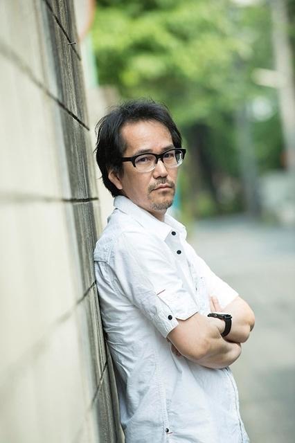 『ロード・オブ・ザ・リング』がアニメ映像化決定! 監督は神山健治氏、日本公開は未定-2