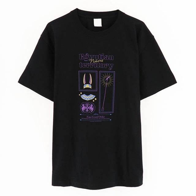 『Fate/Grand Order -絶対魔獣戦線バビロニア-』の感想&見どころ、レビュー募集(ネタバレあり)-31