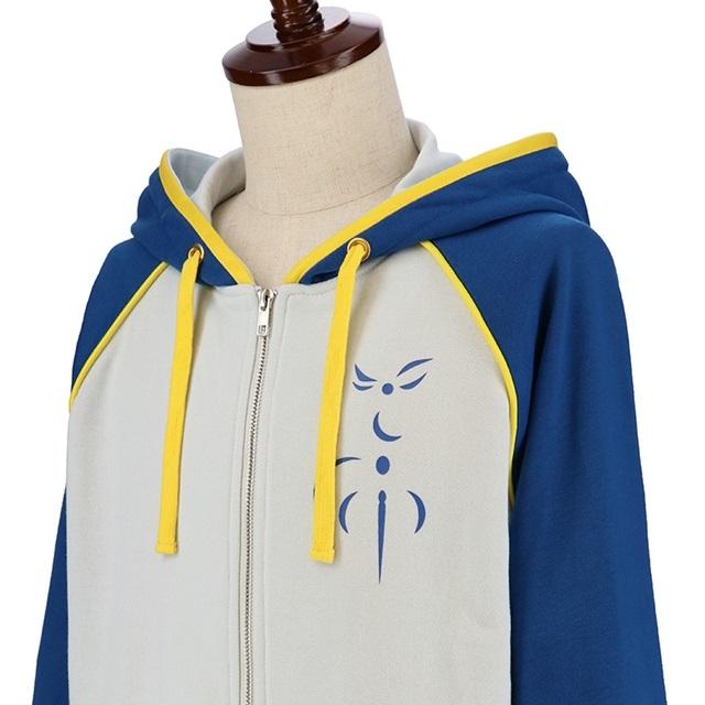 『Fate/Grand Order -絶対魔獣戦線バビロニア-』の感想&見どころ、レビュー募集(ネタバレあり)-54