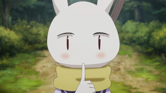 夏アニメ『ピーチボーイリバーサイド』はなぜシャッフル放送を取り入れたのか? 原作ファンをがっかりさせないための制作意図を上田繁監督に聞く【スタッフインタビュー】