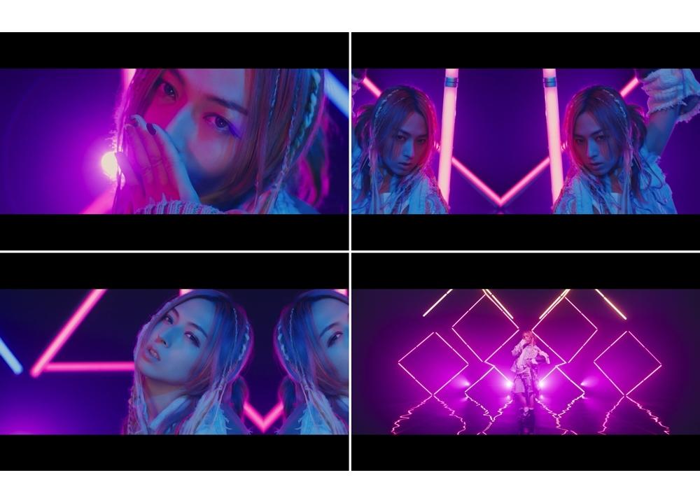 声優・蒼井翔太のニューシングル「give me ♡ me」よりMV公開!