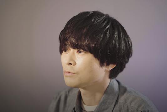 ガンダムパイロット声優・阪口大助がシリーズの思い出&「V」当時を振り返る│第4弾【連動連載】