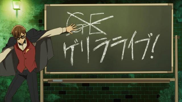 『ゾンビランドサガ リベンジ』の感想&見どころ、レビュー募集(ネタバレあり)-31