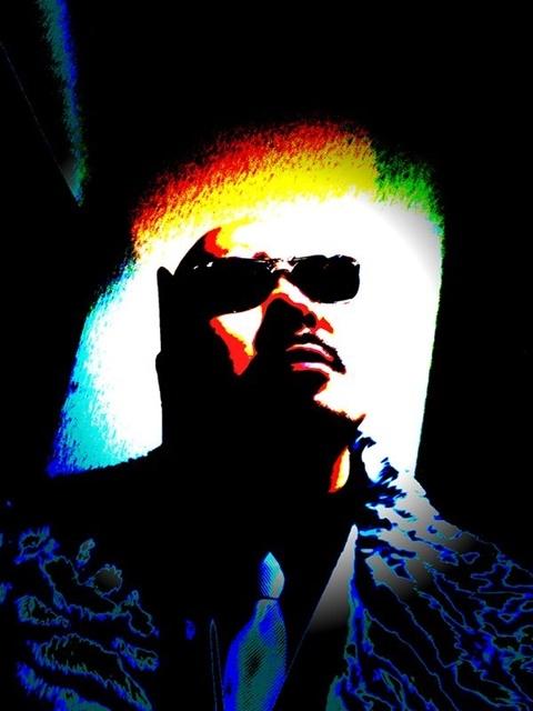 夏アニメ『NIGHT HEAD 2041』追加出演声優として興津和幸さん、Lynnさん、間宮康弘さん、日笠陽子さんらが発表&キャストコメント到着! 放送情報、キービジュアル&メインPV、追加キャスト、アーティストコメント、小説&漫画リリース日など最新情報が一挙解禁!-19