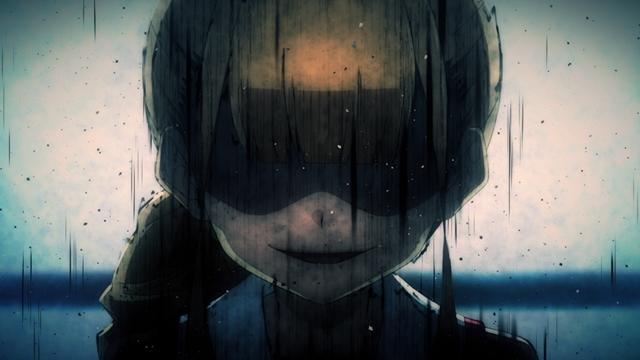 劇場版『Fate/kaleid liner プリズマ☆イリヤ Licht 名前の無い少女』8月27日公開決定! 栗林みな実さんが歌う主題歌を使用した本予告映像も公開-2