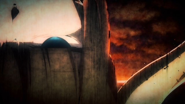 劇場版『Fate/kaleid liner プリズマ☆イリヤ Licht 名前の無い少女』8月27日公開決定! 栗林みな実さんが歌う主題歌を使用した本予告映像も公開-6