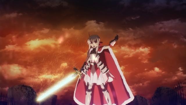 劇場版『Fate/kaleid liner プリズマ☆イリヤ Licht 名前の無い少女』8月27日公開決定! 栗林みな実さんが歌う主題歌を使用した本予告映像も公開-9