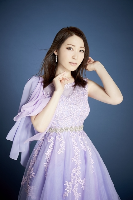 劇場版『Fate/kaleid liner プリズマ☆イリヤ Licht 名前の無い少女』8月27日公開決定! 栗林みな実さんが歌う主題歌を使用した本予告映像も公開-12