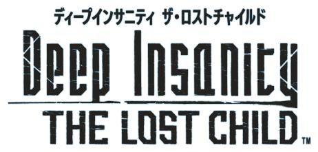 スクウェア・エニックスの新たなメディアミックスプロジェクト『Deep Insanity(ディープインサニティ)』始動! 声優・下野紘さん出演で、TVアニメが2021年10月放送予定-3