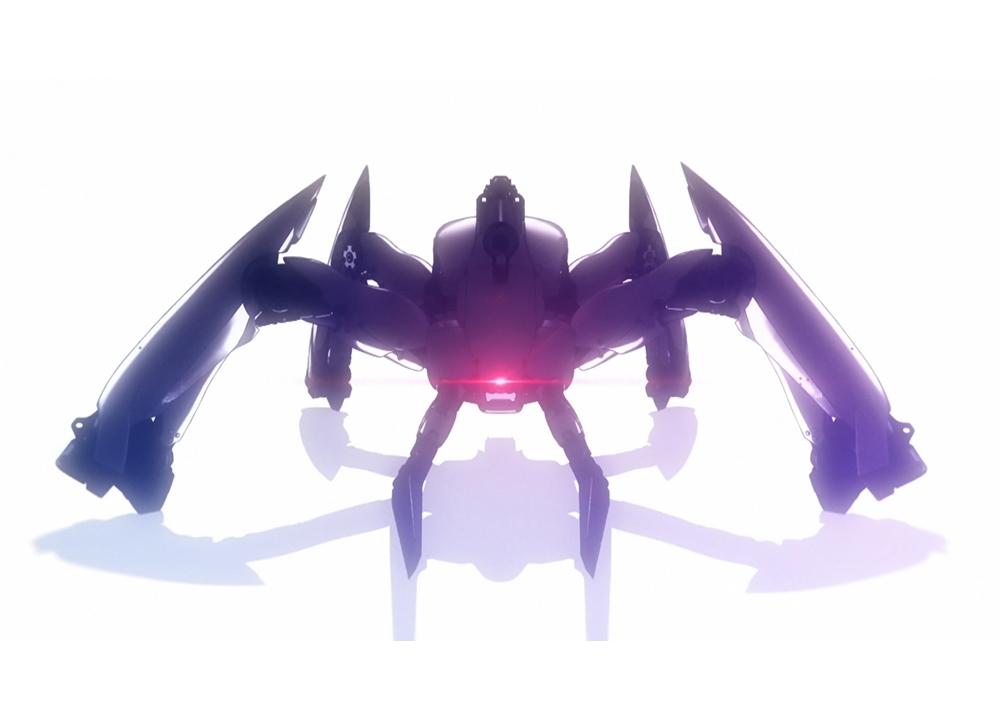 TVアニメ『86―エイティシックス―』第2期の放送時期が2021年10月に決定!