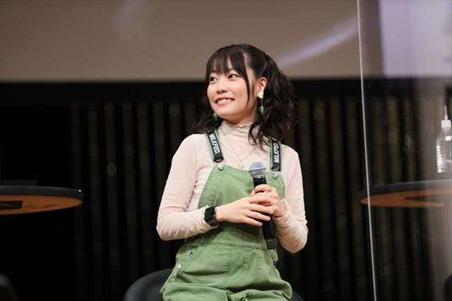 TVアニメ『ゾンビランドサガ リベンジ』10月の幕張LIVEに向けた決起集会を開催! MAPPA設立10周年イベントより公式レポート到着-9