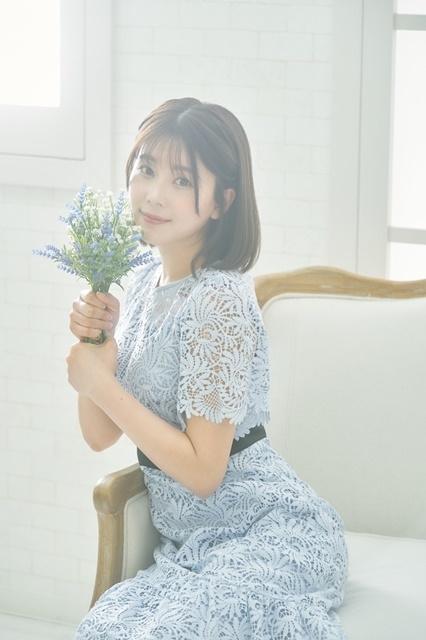 『戦×恋(ヴァルラヴ)』の感想&見どころ、レビュー募集(ネタバレあり)-179