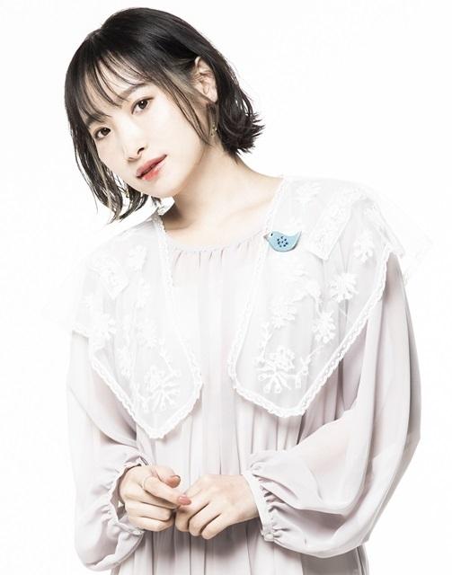 『戦×恋(ヴァルラヴ)』の感想&見どころ、レビュー募集(ネタバレあり)-232