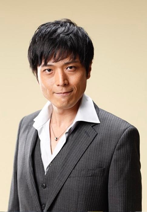 声優・高橋広樹さん、『抱かれたい男1位に脅されています。』『あんさんぶるスターズ!』『ヘタリア』『金色のガッシュベル!!』『テニスの王子様』など代表作に選ばれたのは? − アニメキャラクター代表作まとめ(2021 年版)-1