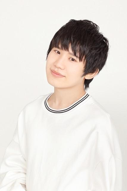 『戦×恋(ヴァルラヴ)』の感想&見どころ、レビュー募集(ネタバレあり)-84